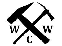 13_wcw_portfolio